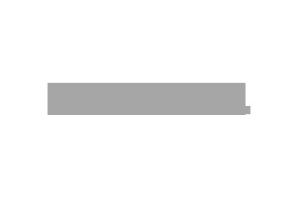 sabinebe